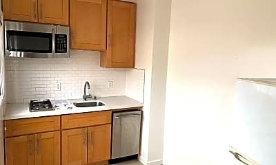 Kitchen, 2409 18th Ave, 2