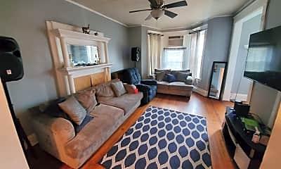Bedroom, 267 Western Ave, 0