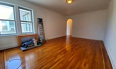 Living Room, 45-14 43rd St, 1