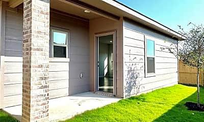 Building, 4962 Ben Casey Ct, 2