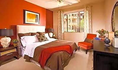Bedroom, Serafina, 1