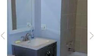 Bathroom, 7535 S Emerald Ave, 0