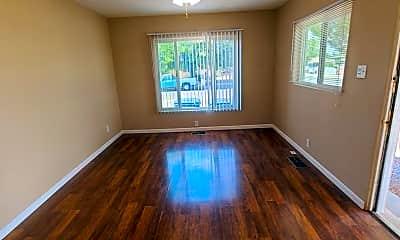 Bedroom, 2846 Monroe St NE, 1