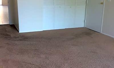 Bedroom, 24218 Royale St, 2