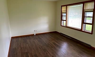 Bedroom, 3717 37th St, 1
