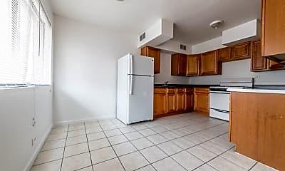 Kitchen, 7834 S Coles Ave, 1