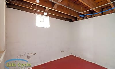 Bedroom, 148 Diamond Ave NE, 2