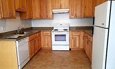 Kitchen, 312 Laurel Ave, 1