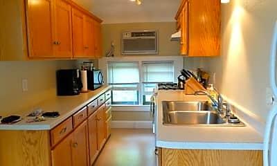 Kitchen, 2444 Blaisdell Ave, 0