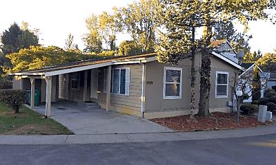 Building, 1212 NE Mariners Loop, 0