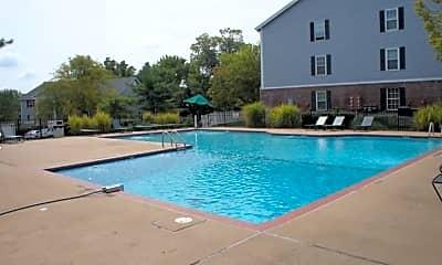 Pool, 12842 Portulaca Dr G, 2