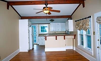 Kitchen & Dining Area.jpg, 52 Gracelyn Road, 1