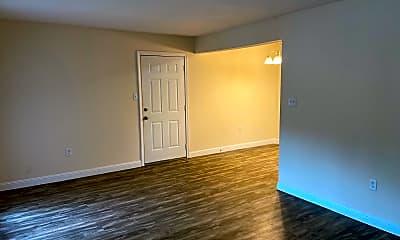 Castlegate Apartments, 2