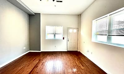 Bedroom, 1701 S 19th St 1, 0
