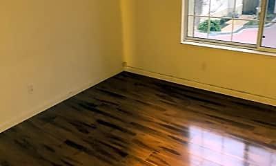 Living Room, 2189 Esperanca Ave, 2