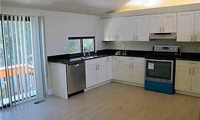 Kitchen, 14 Windsor Rd, 1