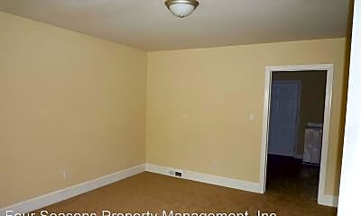 Bedroom, 3406 June Dr, 1