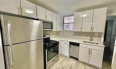 Kitchen, 11 Olean Ave, 0
