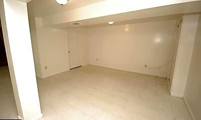 Bedroom, 10205 Little Brick House Ct, 2