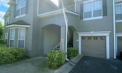 Building, 3355 S Kirkman Rd, 0