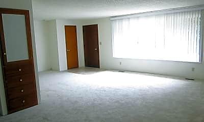 Bedroom, 23016 80th Pl W, 2