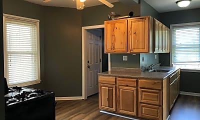 Kitchen, 77 Paine St, 0