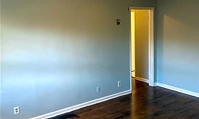 Bedroom, 615 3rd Ave 11, 0