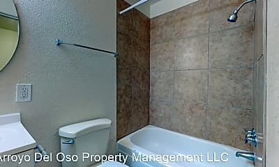 Bathroom, 216 63rd St NW, 2
