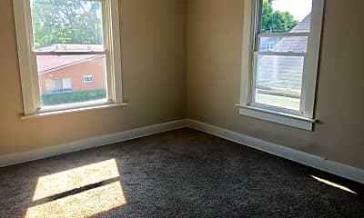 Bedroom, 517 Greenwald St, 2