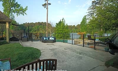Pool, 1054 Waters Edge Cir, 2