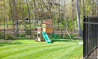 Playground, 26 Rolling Green Dr, 2