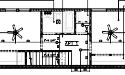Image 2, 2912 30th Ave S Unit 2, 1