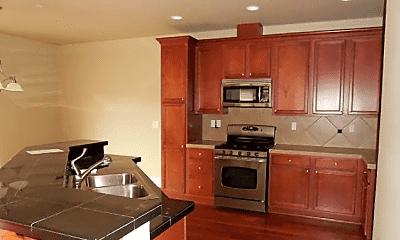 Kitchen, 11310 NW Kimble Ct, 0