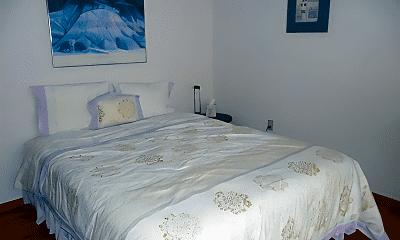 Bedroom, 125 Taconic Creek Rd, 1