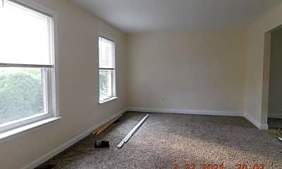 Bedroom, 4788 Kelly Rd, 1