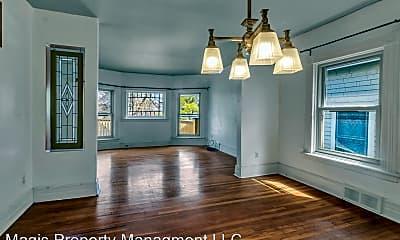 Dining Room, 589 Breckenridge St, 0