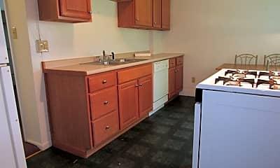 Kitchen, 209 N Clymer Ave, 0