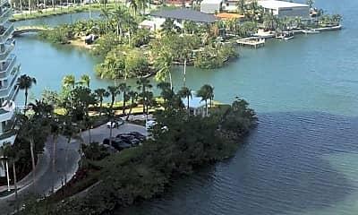 250 Sunny Isles Blvd 3-1204, 0