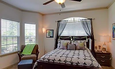 Bedroom, Trails at Rock Creek, 2