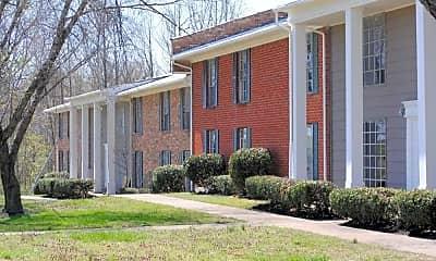 Oakwood Meadows Estates, 1