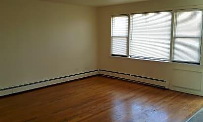 Bedroom, 7846 S Exchange Ave 7, 2