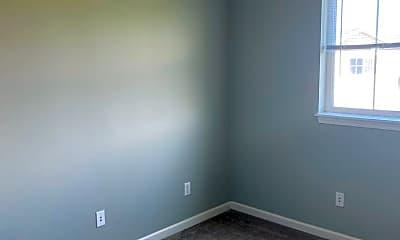Bedroom, 349 Magdalene Way, 0