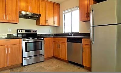 Kitchen, 2591 22nd Ave, 0