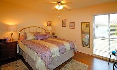 Bedroom, 2107 Ronda Granada R, 2