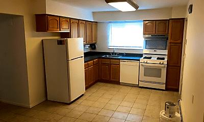 Kitchen, 149-38 79th St, 0