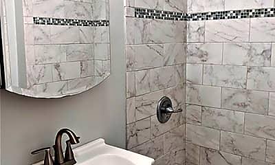 Bathroom, 416 McGrath Hwy, 2