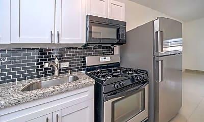 Kitchen, 5807 SW 25th St 10, 0