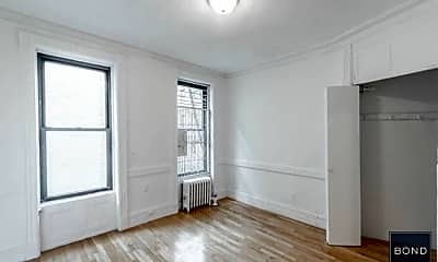 Bedroom, 1731 2nd Ave, 1