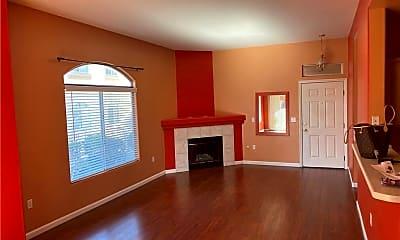 Living Room, 700 Carnegie St 3212, 0