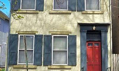 Building, 22 N 4th St, 0
